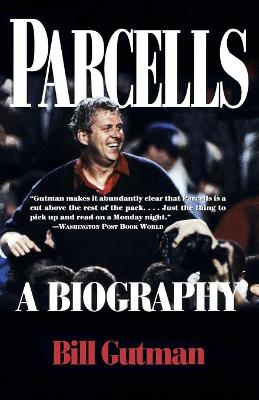 Parcells: A Biography (Paperback)