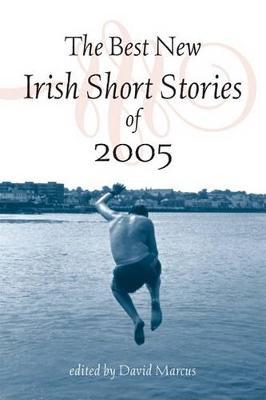 The Best New Irish Short Stories 2005 (Paperback)