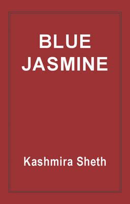 Blue Jasmine (Paperback)