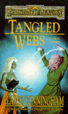 Tangled Webs - Forgotten Realms S. (Paperback)
