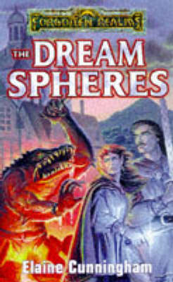The Dream Spheres: Forgotten Realms S - Forgotten Realms S. (Paperback)