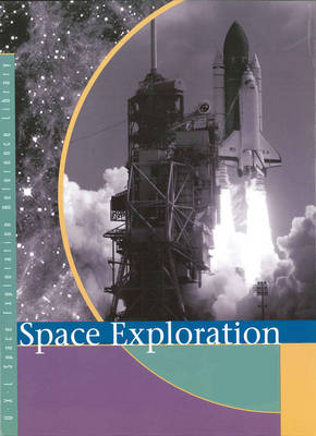 Biographies - Space Exploration Reference Library S. (Hardback)