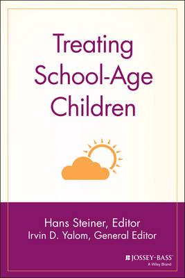 Treating School-Age Children (Paperback)