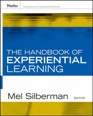 The Handbook of Experiential Learning (Hardback)