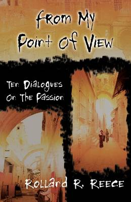 From My Point of View (Paperback)
