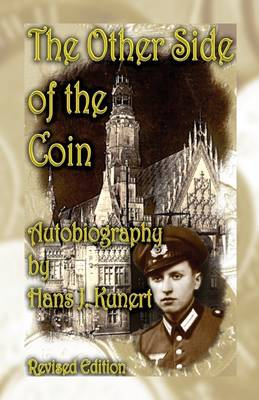 The Other Side of the Coin. Autobiography, Revised Edition (Paperback)