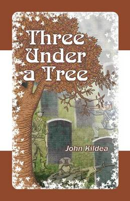 Three Under a Tree (Paperback)