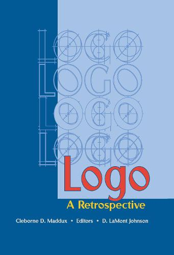 Logo: A Retrospective (Hardback)