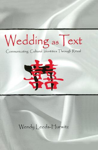 Couples Therapy, Second Edition (Hardback)