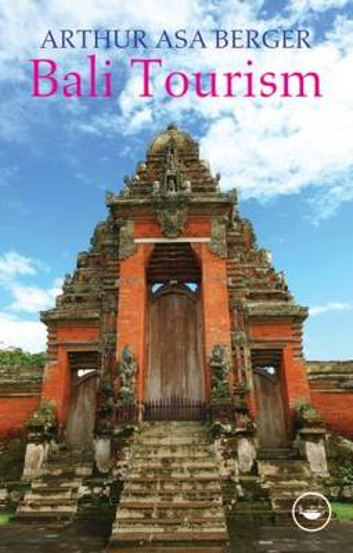 Bali Tourism (Paperback)
