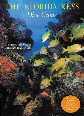 The Florida Keys Dive Guide - Abbeville Dive Guides (Paperback)
