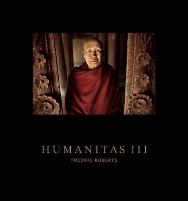 Humanitas III: The People of Burma (Hardback)