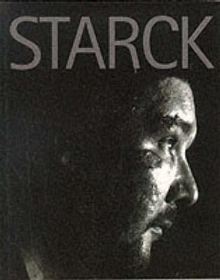 Philippe Starck (Paperback)