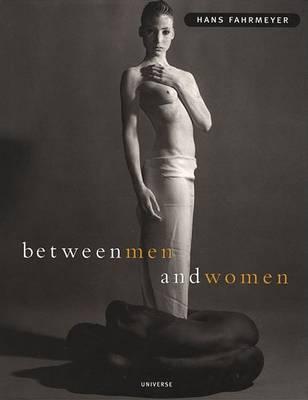 Between Men and Women (Hardback)