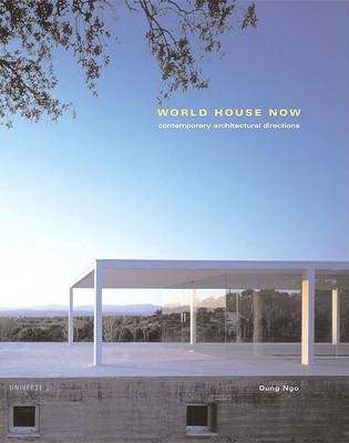 World House Now (Paperback)