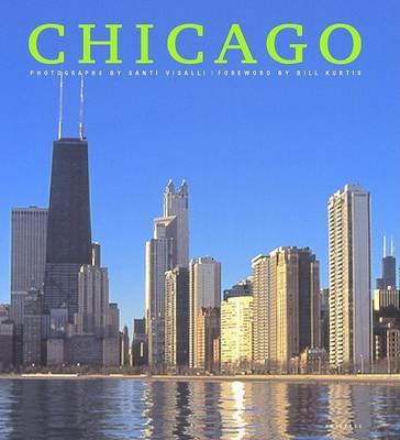 Chicago (Hardback)