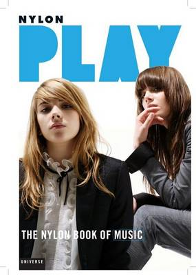 Play (Paperback)