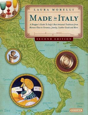 Made in Italy (Paperback)