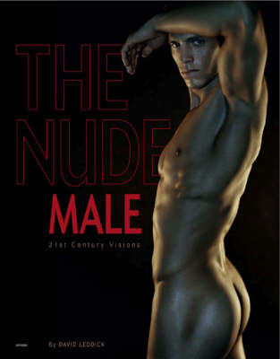 The Male Nude (Paperback)