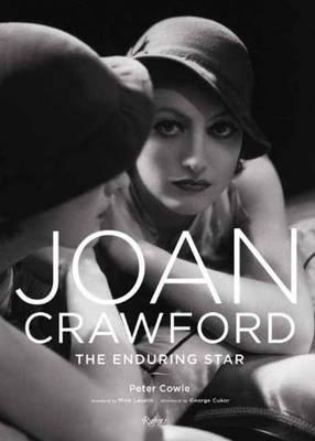 Joan Crawford: The Enduring Star (Hardback)