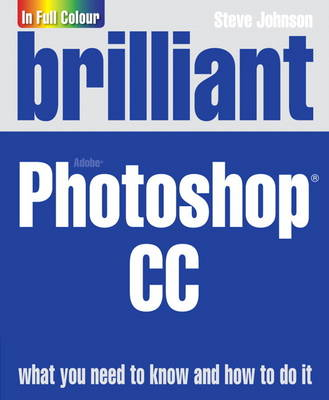adobe photoshop cc book pdf