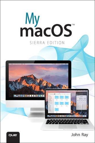 My Mac OS (Paperback)