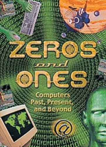 Zeros and Ones: Panther - Wildcats (Paperback)