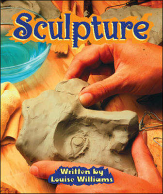 Sculpture - Storyteller 20 (Paperback)