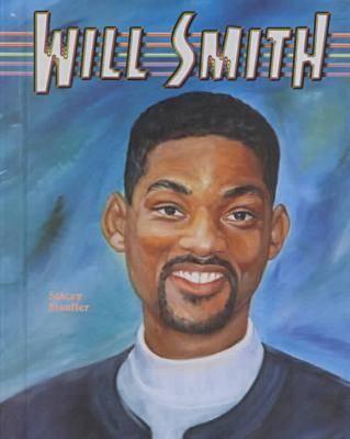 Will Smith - Black Americans of Achievement (Hardback)