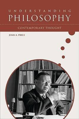 Contemporary Thought (Hardback)