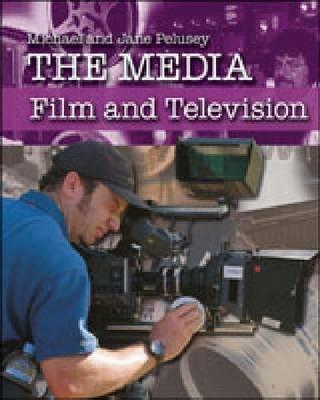 Film and Television - Media (Hardback)
