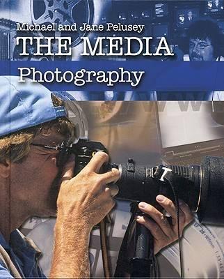Photography - Media (Hardback)
