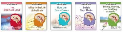 Brain Works Set - Brain Works (Hardback)