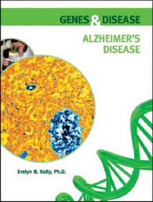 Alzheimer's Disease (Hardback)