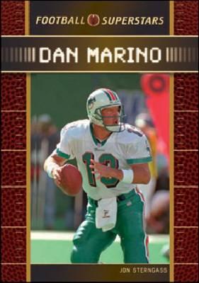 Dan Marino (Hardback)