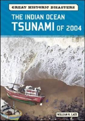 The Indian Ocean Tsunami of 2004 (Hardback)