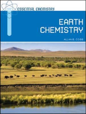 Earth Chemistry - Essential Chemistry (Hardback)