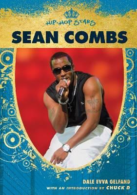 Sean Combs (Paperback)