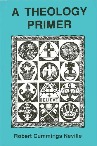 A Theology Primer (Paperback)