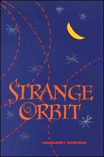 Strange Orbit (Paperback)