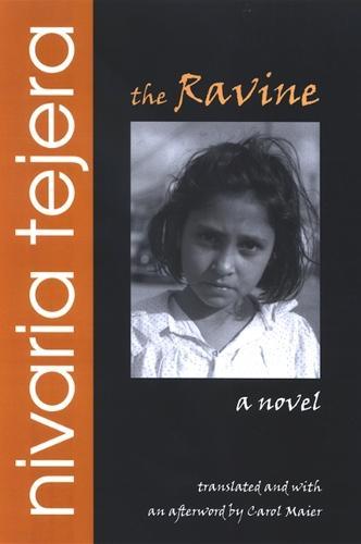 The Ravine - SUNY series, Women Writers in Translation (Paperback)