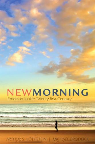 New Morning: Emerson in the Twenty-first Century (Paperback)