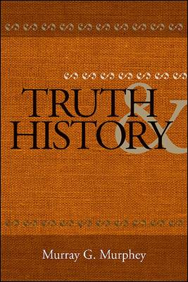 Truth and History (Paperback)