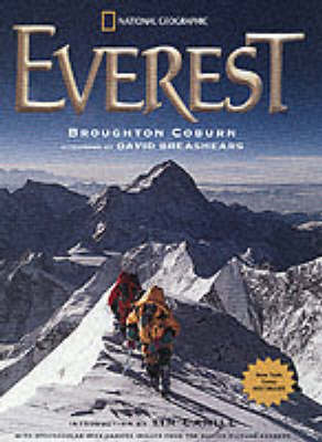 EverestMountain Without Mercy (Paperback)