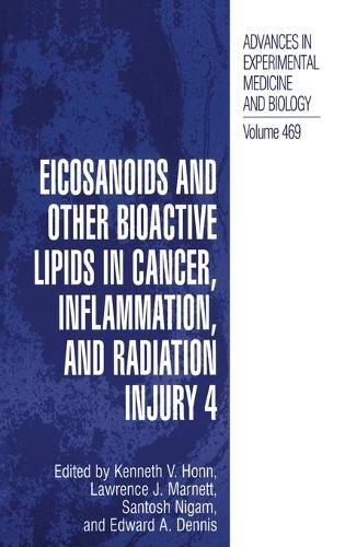 International Space Station: Proceedings of the International Symposium, 26-28 May 1999, Strasbourg, France: The Next Space Marketplace - Space Studies v. 4 (Hardback)