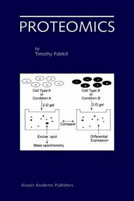 Proteomics (Hardback)