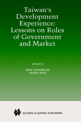 role of government in economic development essay Advertisements: india is a capitalistic biased mixed economy it is needless to say, what important role private sector plays for the economic development of the country.