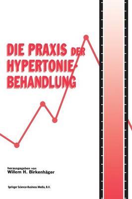 Practical Management of Hypertension (Paperback)