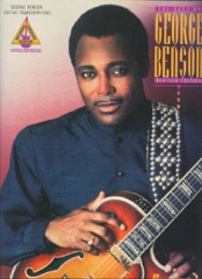 The Best of George Benson (Paperback)