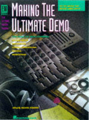 Making The Ultimate Demo (Paperback)